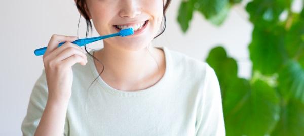 しろえホワイトニング歯磨き粉の効果・効能