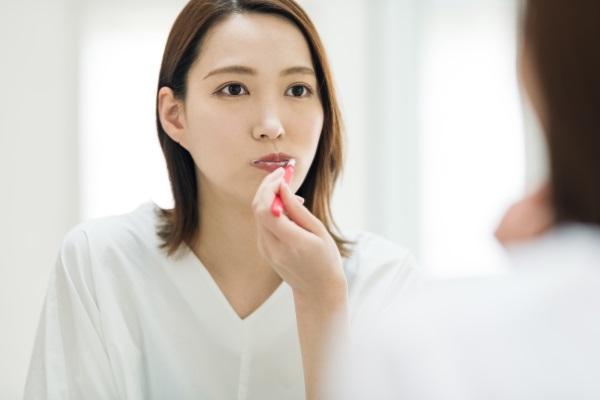 しろえホワイトニング歯磨き粉の正しい使い方