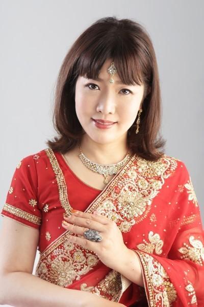 「横浜の姉 彩羅紗(サラシャ)」生年月日・名前不要の霊感鑑定