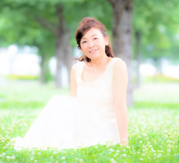 北九州・天使のヒーリング ネオ・アイリスケイコ先生の画像