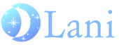 Lani(旧GYPSEE)|電話占い・占い・スピリチュアルメディア