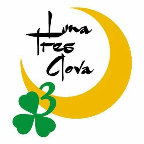Luna Tres Clova