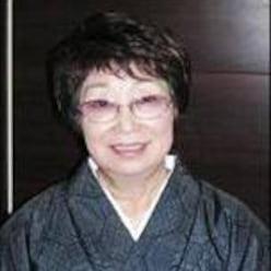 鶴ヶ峰の母 熊谷房江の算命学