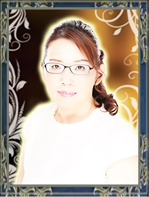 占いの館ウィルのYUKI占い師の画像