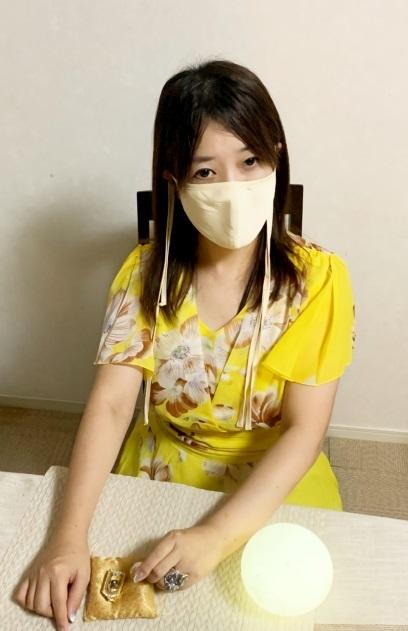 横浜の姉こと彩羅紗先生の画像