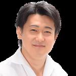 久易田周永先生