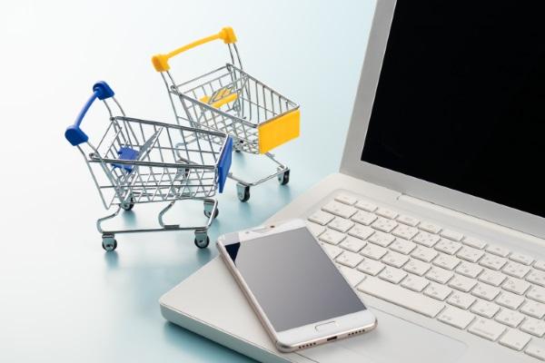 公式サイト・Amazon・楽天市場どこが1番お得?